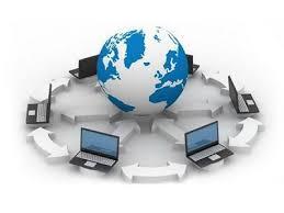 Секційне засідання вчителів інформатики в онлайн режимі.